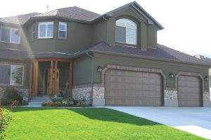 Garage Door Service Kitchener