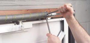 Garage Door Springs Repair Kitchener